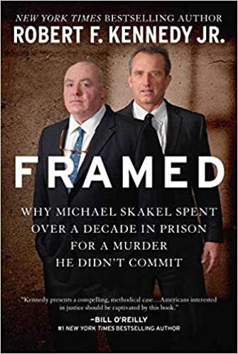 Why Michael Skakel Spent Over a Decade in Prison